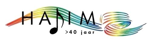 Hajim